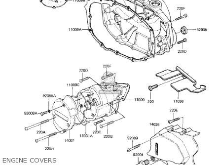 1966 El Camino Engine Diagram 1966 Corvair Engine Diagram