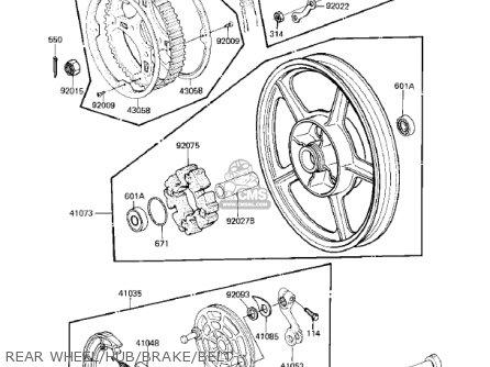 305 Engine Valve Covers Unique Valve Covers Wiring Diagram