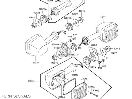 96 Nissan 200sx Engine Diagram 96 Volvo 850 Engine Diagram