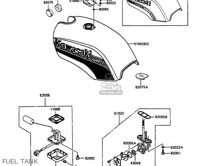 305 Engine Valve Covers Chevy Valve Covers Wiring Diagram