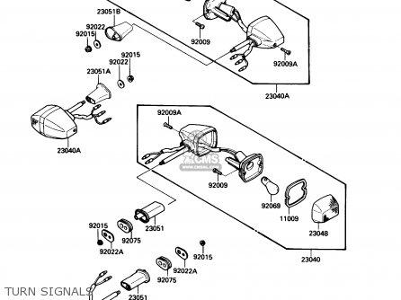 Buggy 250cc Roketum Gk 13