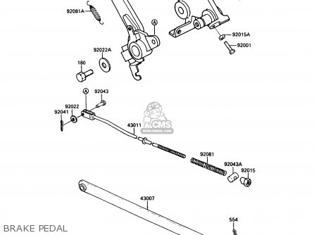 Polaris Fuel Filter Polaris Headlamp Bulb Wiring Diagram