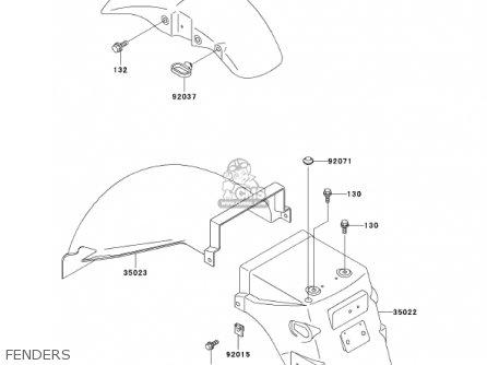 Ex500 Wiring Diagram