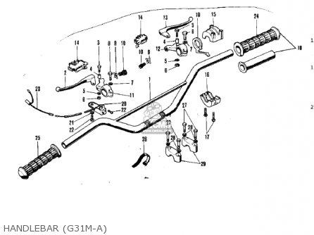 Kawasaki Rotary Valve Engine, Kawasaki, Free Engine Image