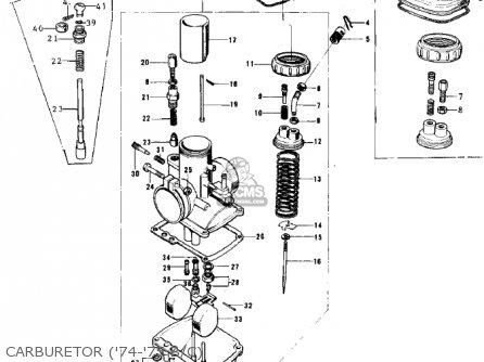 Mazda Rx8 Rotary Engine Diagram Mazda Renesis Rotary