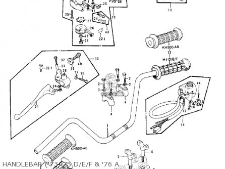 1967 Chevelle Wiper Schematic Chevelle Seats Wiring