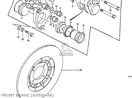 Engine Moreover Ford Focus Rear Suspension Diagram Besides