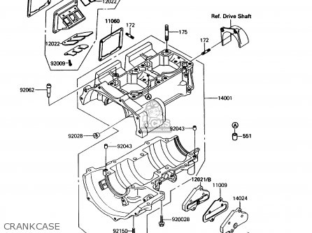 Jet Ski Cooling System Jet Engine Ignition System Wiring