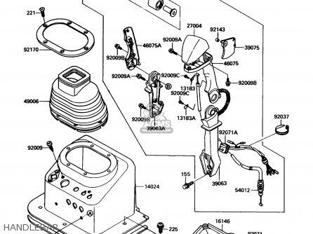 Jet Ski Fuel Pump Ultralight Mikuni Fuel Pump Wiring