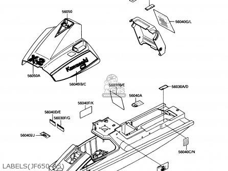 Generator Cooling System Design, Generator, Free Engine