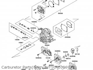1949 Ford Engine Wiring Diagram Ford Aerostar Wiring