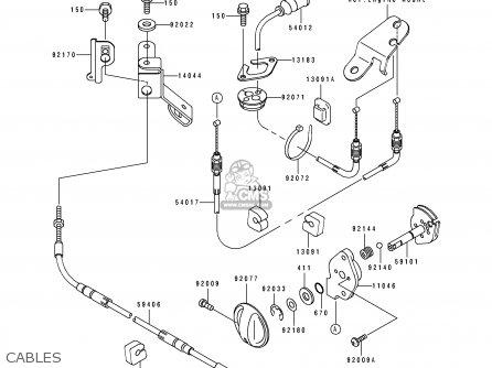 Best Bilge Pump Stewardess Heels Pump Wiring Diagram ~ Odicis
