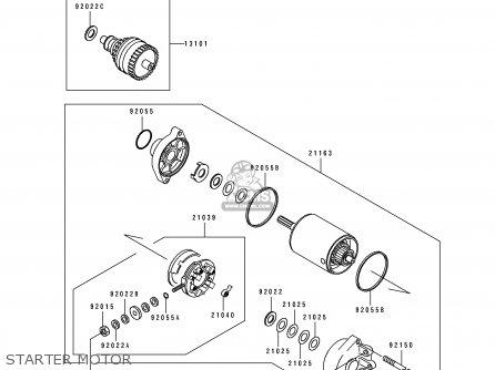 Snoway Plow Wiring Diagram Sno-Way Wiring Harness Wiring