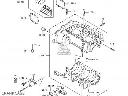 Kawasaki Jet Ski Fuel Pump Kawasaki ATV Fuel Pump Wiring