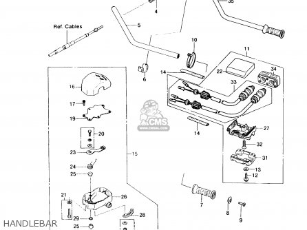 Kawasaki 440 Fuel Pump Kawasaki Fuel Filter Wiring Diagram