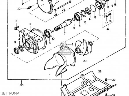 F550 Wiring Diagram For 2008 2008 Mountaineer Wiring