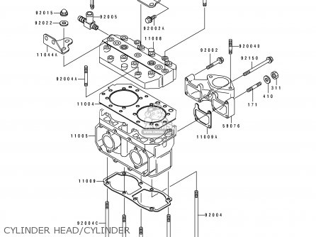 Briggs Vacuum Fuel Pump Diagram Honda Small Engine Fuel