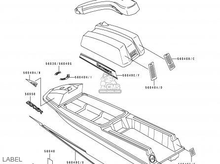 426 Hemi Engine Lines Diagram