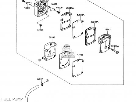 Axial Piston Motor Schematics Opposing Piston Motor Wiring