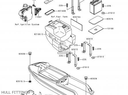 Jet Engine Flame Jet Engine Design wiring diagram ~ ODICIS.ORG