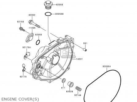 Triumph Tr4a Wiring Diagram Fiat 124 Wiring Diagram Wiring
