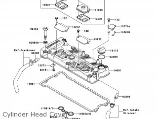 Kawasaki JT1500-B7F JETSKI ULTRA 250X 2007 USA parts lists