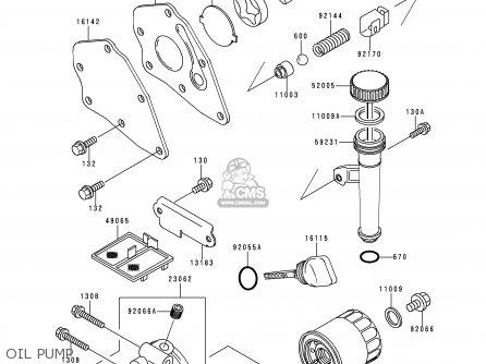 Kubota Rtv 900 Transmission Parts Diagram Kawasaki Mule