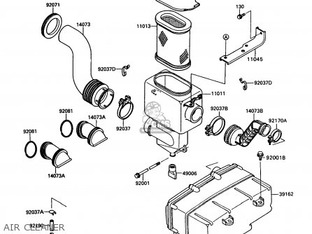 Daewoo Subwoofer Wiring Diagram on