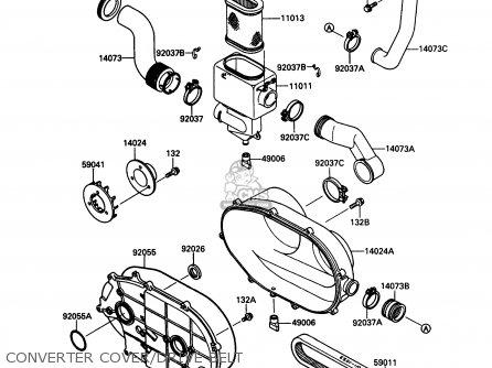 John Deere 345 Engine Diagram John Deere 320 Engine