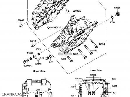 Kawasaki Mule 300 Wiring Diagram Kawasaki Mule 4010 Diesel