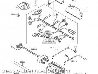 Kawasaki 2510 Fuel Pump Kawasaki Starter Wiring Diagram