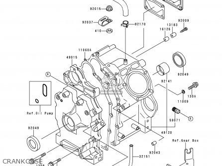 Water Coil Piping Diagram Water Pump Piping Diagram Wiring