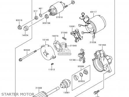 Kawasaki Mule 3010 Fuel Filter Kawasaki Mule Fuel Pump