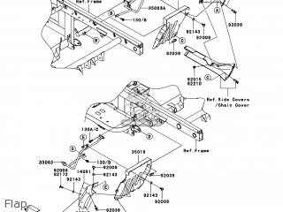 Kawasaki 620 Fuel Pump Kawasaki Fuel Tap Wiring Diagram