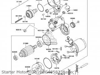 Teryx Parts Diagram. Teryx. Automotive Wiring Diagram