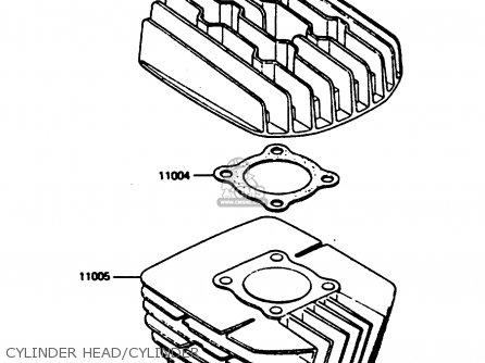 Yamaha Waverunner Wiring Diagram Yamaha Viking Wiring