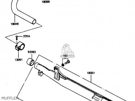 Kc 10 Engine Diagram. Kc. Wiring Diagram