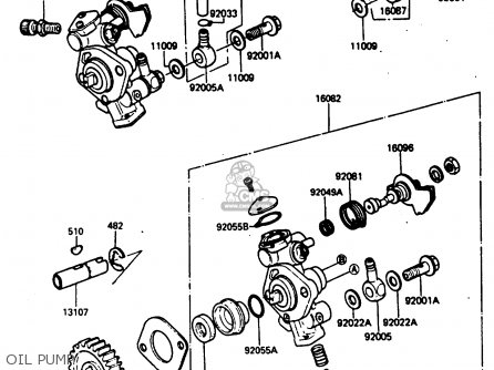 Wiring Diagram Bmw E61 Time Warner Cable Connection