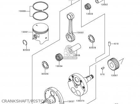 Taotao 50cc Wiring Cobra 50Cc Wiring Wiring Diagram ~ Odicis