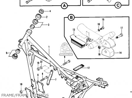 1982 Cb 450 Wiring Diagram Pc Wiring Diagram Wiring