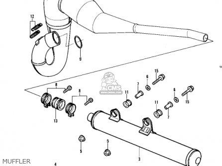 Arctic Cat Turbo Engine Subaru Turbo Engine Wiring Diagram