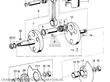 727 Transmission Valve Body 727 Transmission Cooler Wiring