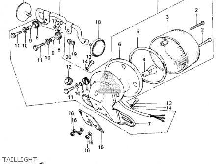 Suzuki Ke Switch Evinrude Switch Wiring Diagram ~ Odicis