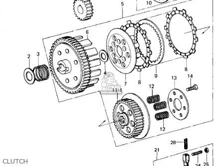 Air Suspension Dump Valve Diagram, Air, Free Engine Image