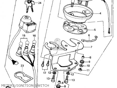 Rotary Drum Pump Pump Pump Wiring Diagram ~ Odicis