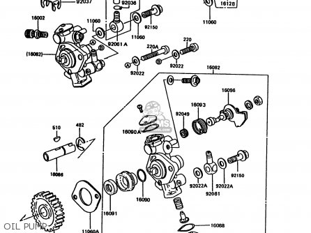 Honda B14 Engine Book Diesel Engine Wiring Diagram ~ Odicis