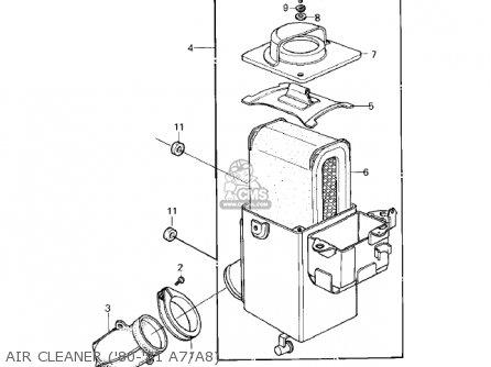 Kohler Engine Schematics Kubota Engine Schematic Wiring