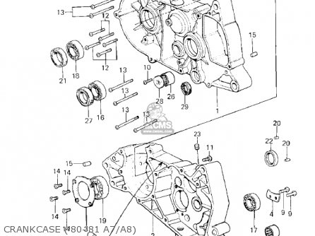mercury 25hp efi fuse box diagram auto electrical wiring diagram electric motor wiring diagram hwh10470 2008 gmc yukon fuel pump wiring scosche car audio capacitor wiring 2002 kenworth t800 fuse box diagram