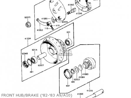 Kubota Lawn Mower Carburetor Parts Diagram Kubota 60 Inch