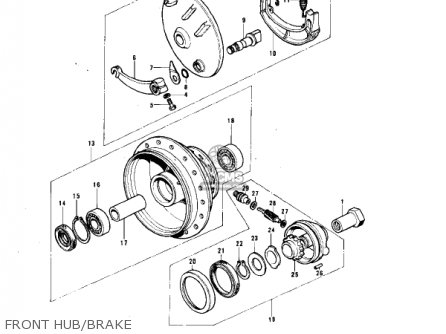 Rotary Piston Pump, Rotary, Free Engine Image For User